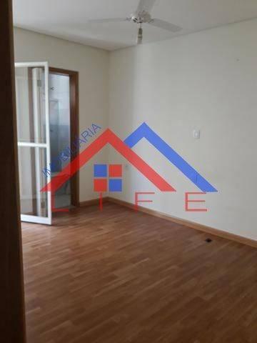 Casa à venda com 3 dormitórios em Vila souto, Bauru cod:3018 - Foto 10