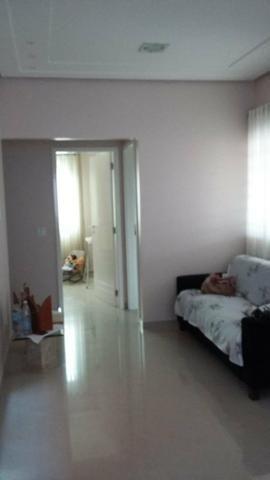 Vendo casa de alto padrão em Itacoatiara - Foto 8