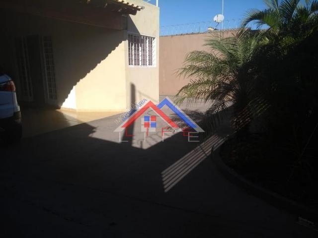 Casa à venda com 3 dormitórios em Jardim cruzeiro do sul, Bauru cod:2015 - Foto 14