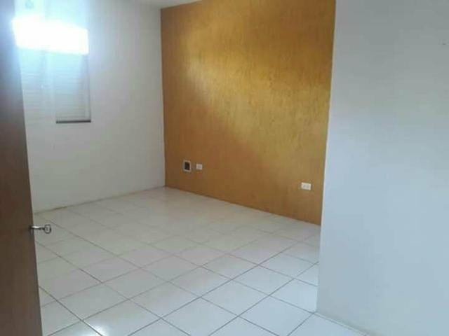 Bete vende casa com 6 quartos em Candeias - Foto 12