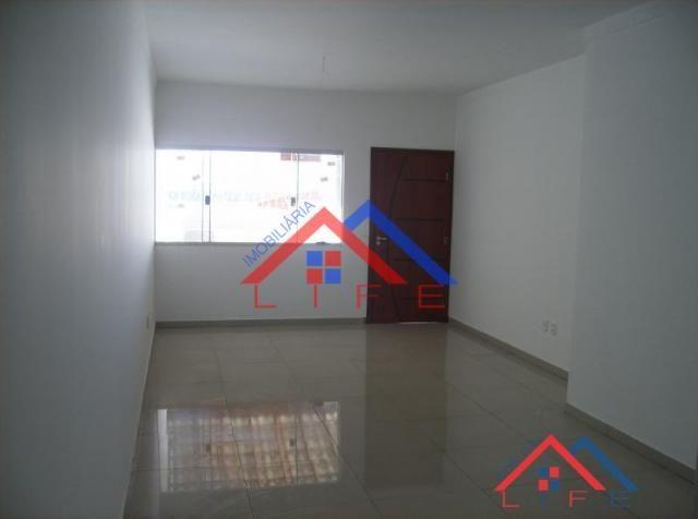 Casa à venda com 3 dormitórios em Vila falcao, Bauru cod:1241 - Foto 8