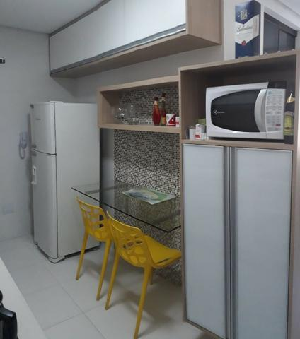 Residencial Edgard Vianna - Foto 3