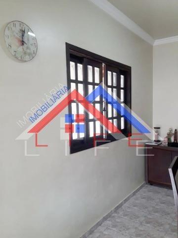 Casa à venda com 3 dormitórios em Parque uniao, Bauru cod:2709 - Foto 4
