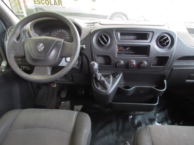 Renault Master Escolar L2H2 - Foto 9