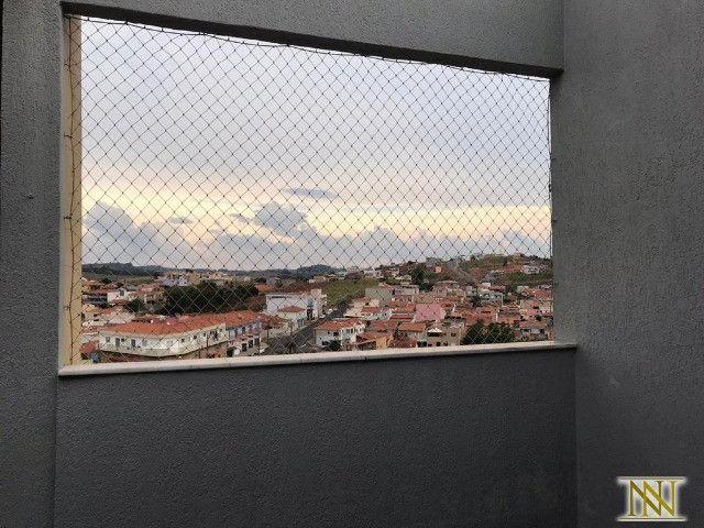Cobertura no Condomínio Terra de Minas em Monte Sião-MG - Foto 13