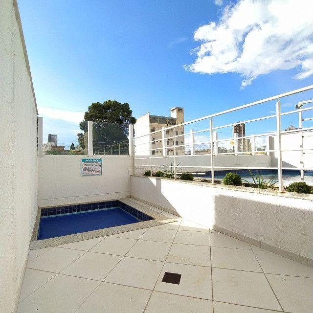 Apartamento 2Q no Jardim das Esmeraldas Goiânia - Foto 6