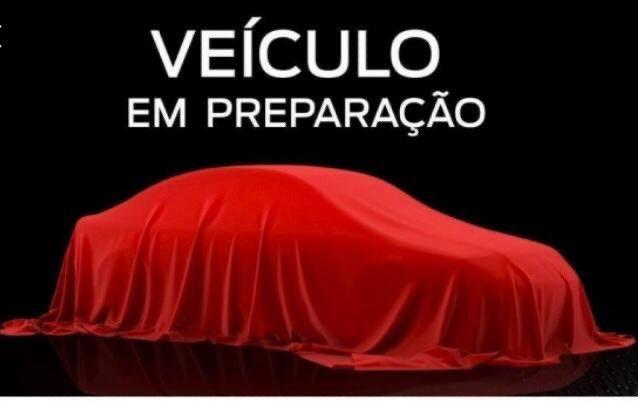 Ford ka 2018 modelo SE 1.0