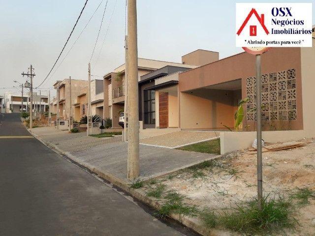 Cod. 1060 - Casa em Condomínio para Venda - Foto 2