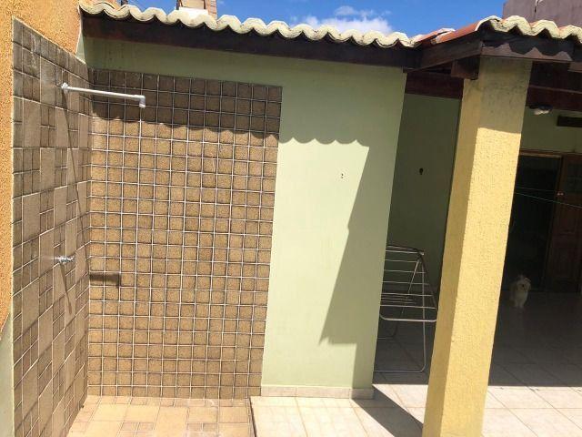 Casa a venda na Cohab 6 - Lider Imobiliária - Foto 4