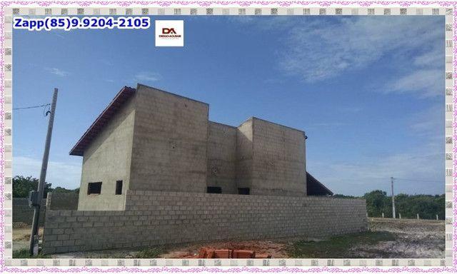 (Loteamento Condomínio Fechado Alameda dos Bouganvilles) - Foto 7