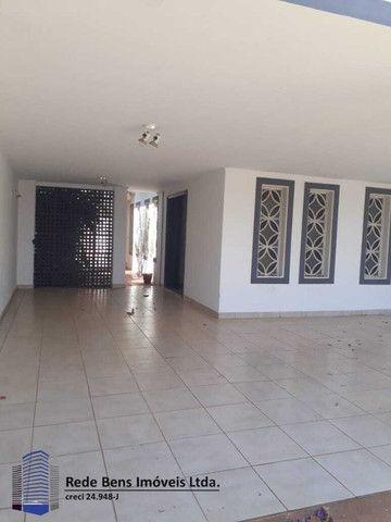 Casa para Locação Bairro Santo Antônio Ref. 152 - Foto 12
