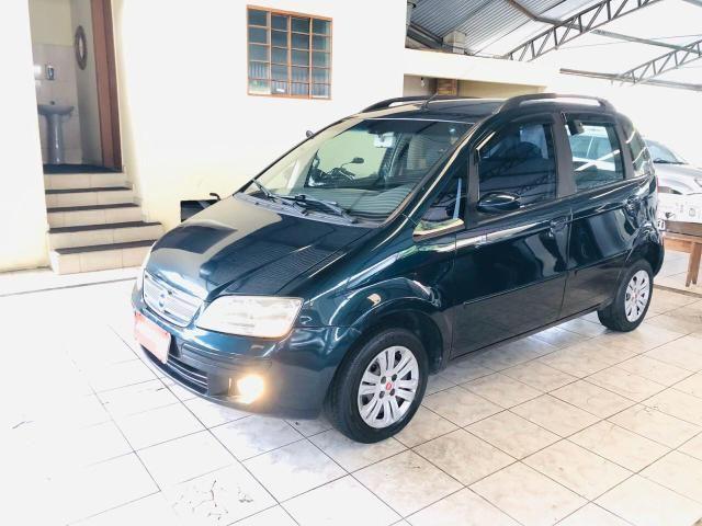 Fiat idea 2006 $15900