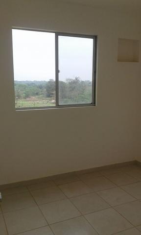 Baixou preço !!! Condômino Tocantins Marabá  - Foto 10