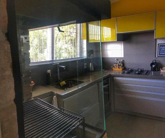 Melhor preço! Apartamento Central - Próximo ao Colégio Pelotense - Foto 4
