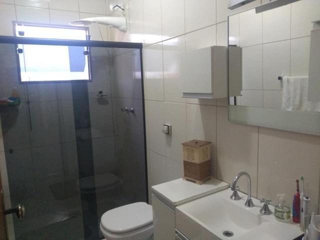Casa em Alfenas MG - Dois Pisos , Alta Qualidade. Peça o Video pelo Whatsapp - Foto 4