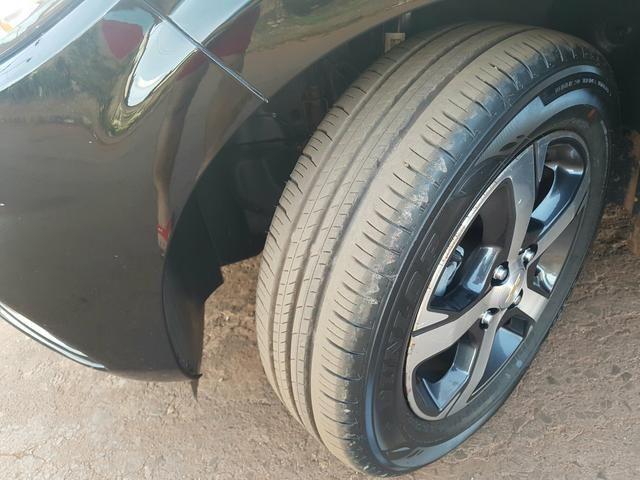 Chevrolet Onix - Foto 7