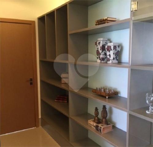 Apartamento à venda com 3 dormitórios cod:603-IM461438 - Foto 16