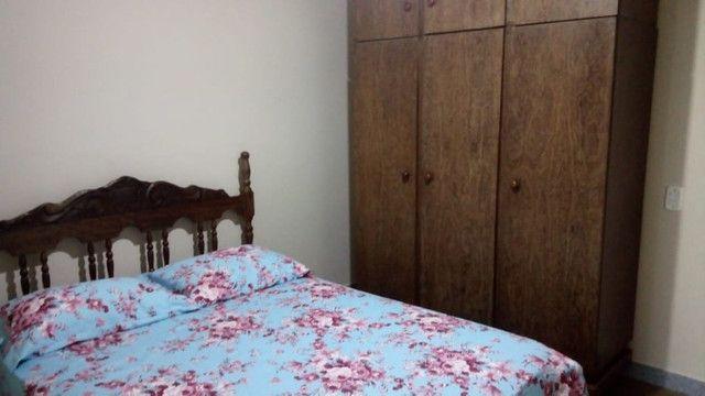 Aluga-se apartamento na praia central de Marataízes, 2 quartos, suíte, Wifi GRÁTIS - Foto 5