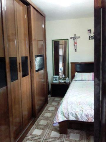 Casa em Nossa Senhora Aparecida - Barbacena - Foto 8