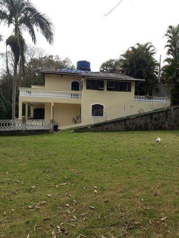 Chácara em Mairiporã com piscina  - Foto 6