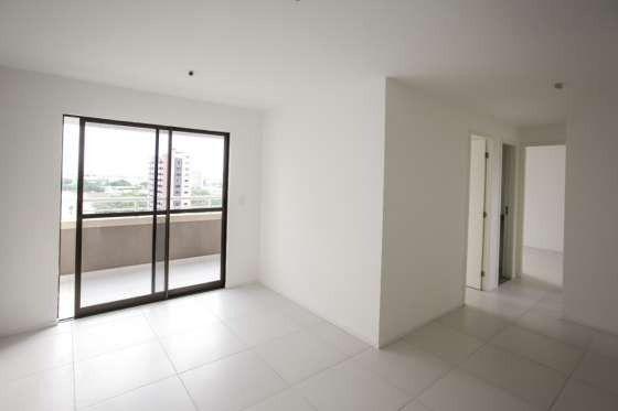 Apartamento no Guararapes - Foto 12