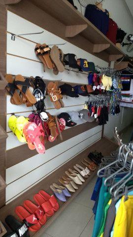 Mòveis para loja de roupas  - Foto 3