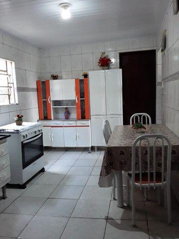 Casa em Nossa Senhora Aparecida - Barbacena - Foto 3