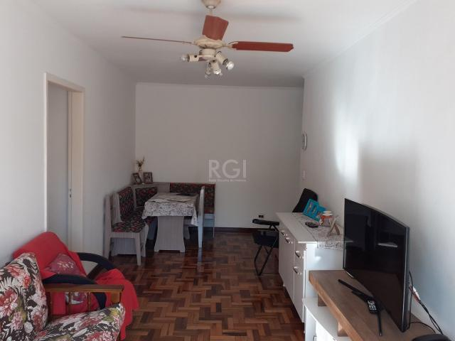 Apartamento à venda com 2 dormitórios em Vila ipiranga, Porto alegre cod:KO13579 - Foto 9