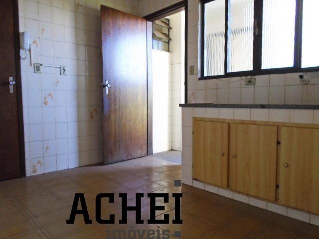 Apartamento para alugar com 3 dormitórios em Centro, Divinopolis cod:I03713A - Foto 12
