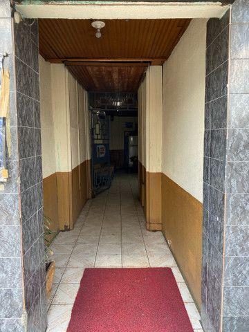 Vendo ou troco Hotel - Foto 2