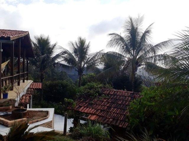 Casa - Macacos - Cód: 324 - Foto 3