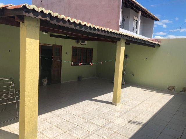 Casa a venda na Cohab 6 - Lider Imobiliária - Foto 2