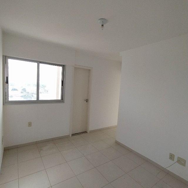 Apartamento 2Q no Jardim das Esmeraldas Goiânia - Foto 19