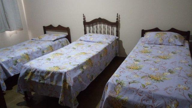 Aluga-se apartamento na praia central de Marataízes, 2 quartos, suíte, Wifi GRÁTIS - Foto 7