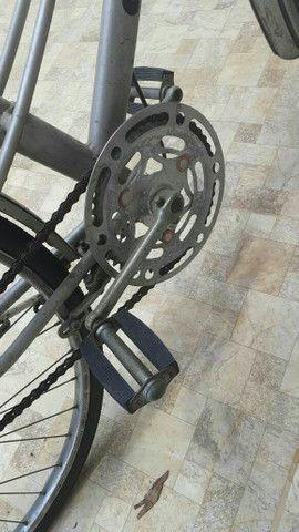 Bicicleta ceci .Duas - Foto 4
