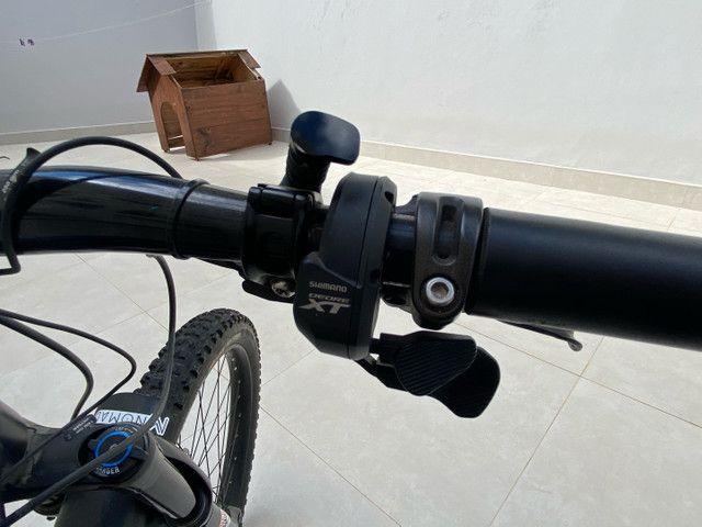 Bicicleta e bike - Foto 3