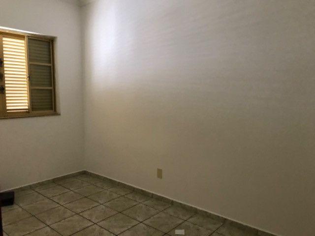 Apto 2 dormitórios Medicina Pouso Alegre - Foto 7
