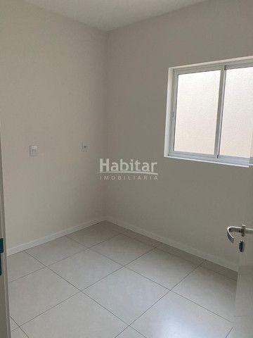 Casas Novas à venda em Pato Branco - PR Bairro Paulo Afonso - Foto 7