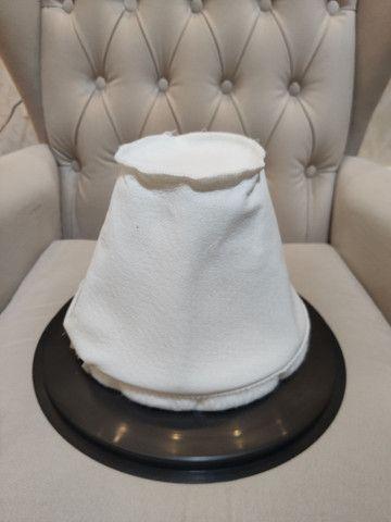 Extratora IPC * Vendo filtro lavaclen em poliéster - Foto 6