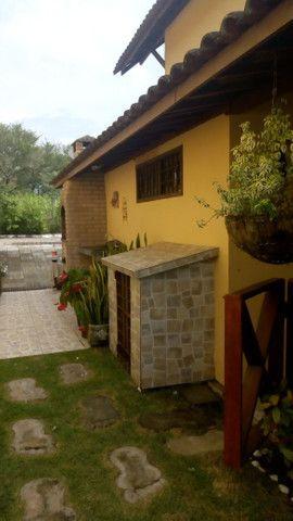Casa de Cond. com 3 quartos Belíssima Vista (Cód.: 291b) - Foto 11