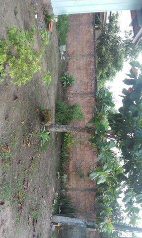 Vendo ou troco casa na Barra do Sul  por uma em Joinville  - Foto 3