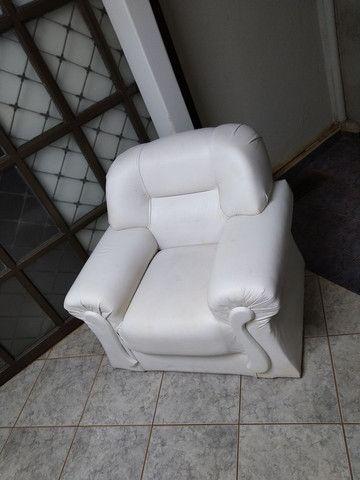 Poltrona confortável - Foto 3