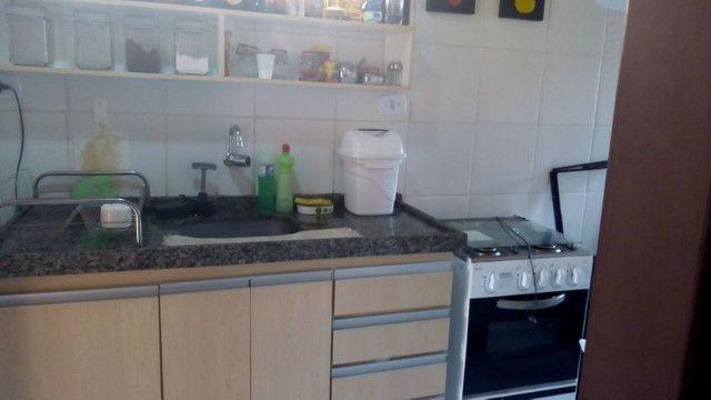 Casa de Cond. com 3 quartos Belíssima Vista (Cód.: 291b) - Foto 5