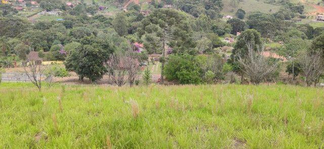 Chácara em Itapeva - Foto 4