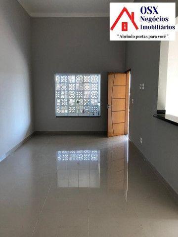 Cod. 1060 - Casa em Condomínio para Venda - Foto 4