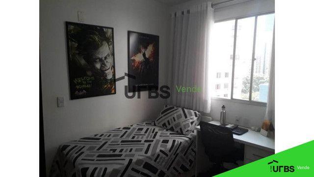 Apart 4 quartos sendo 01 suíte à venda, 190 m² por R$ 450.000 - Setor Bueno - Foto 10