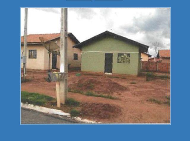 Excelente casa abaixo do valor de mercado em Guaporema/PR - Foto 2