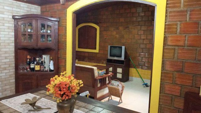 Casa em Condomínio com 3 quartos - Cond. Santa Felicidade (Cód. lc068) - Foto 4