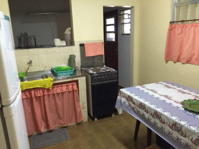 Aluga-se apartamento na praia central de Marataízes, 2 quartos, suíte, Wifi GRÁTIS - Foto 11