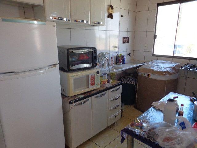 QR 203 Ideal P/Renda R$ 3.000, com 5 Residencias - Foto 12